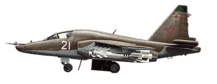 File:BF4 su25.png