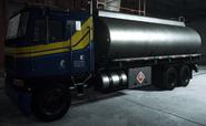 BFHL fueltanker1