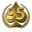 File:Rank95.png