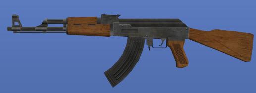 File:AK-47-GTA4.png