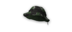 Ambush Jungle Fighter Boonie Hat