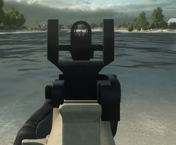 File:HCAR Iron Sights.png