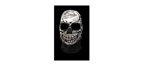 File:Skull Balaclava.png