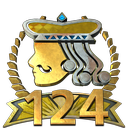 File:Rank124-0.png