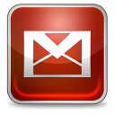 File:Gmail.png
