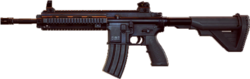 BFHL M416.png
