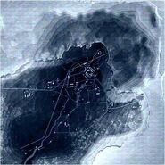 Map veren