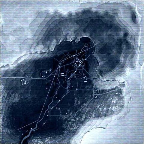 File:Map veren.jpg