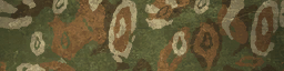 File:BF4 Atomic Autumn Paint.png