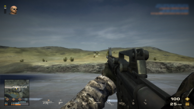 File:M16a2 reload.png