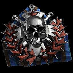 File:Squad Deathmatch Medal.png