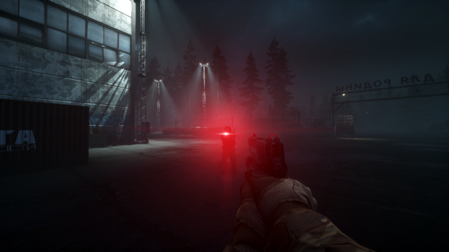 File:BF4 ComboLaser 5meters.png