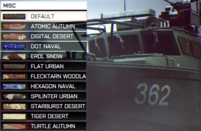 File:BF4 Vehicle Paint.jpg
