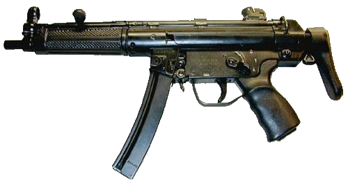File:H&K MP5.png