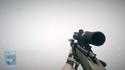 M40A5 12X
