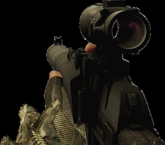 File:BFBC2 VSS 4X Rifle Scope.png