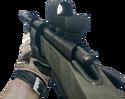 M40A5 Reflex