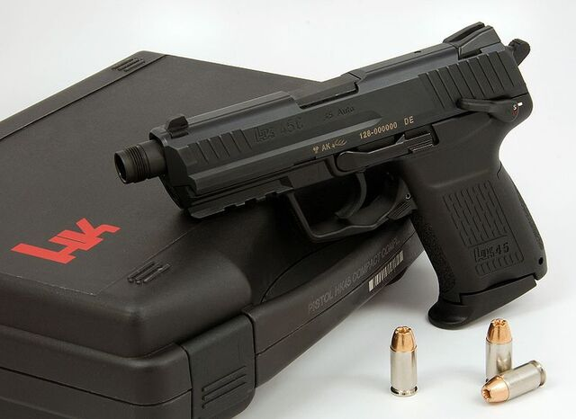 File:HK45C.jpg