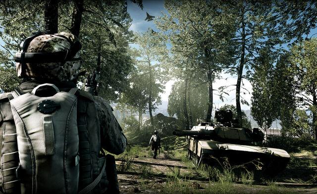 File:BF3 Caspian GamesCom11.jpg