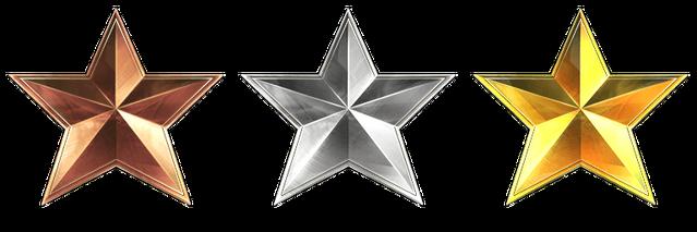 File:BFHL Service Stars.png