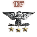 File:Rank 107.png