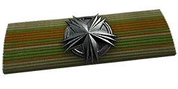 File:BF4 Defuse Ribbon.png