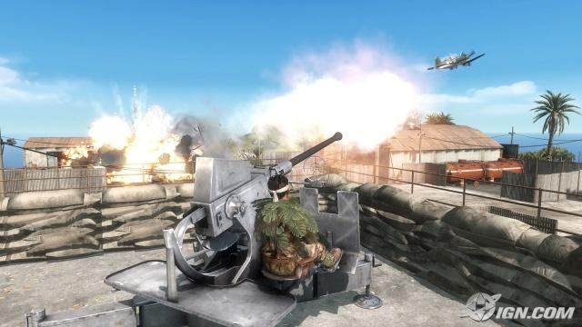 File:Bofors.jpg
