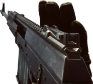BF4 SVD-4