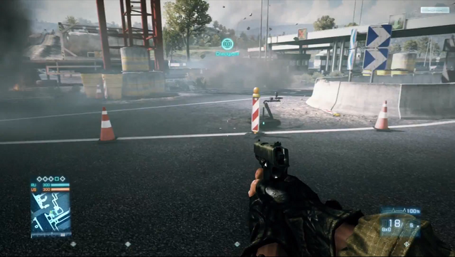 File:BF3 MP-443.PNG