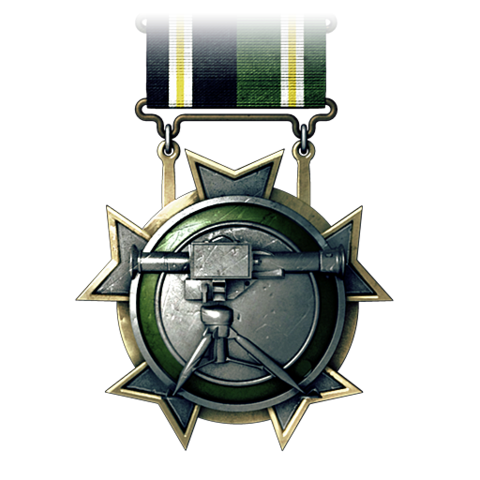 File:BF3 Stationery Service Medal.png