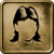 BF3 AM Handyman Trophy Icon