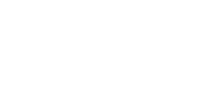 BFHL LuxuryCoupe lineart