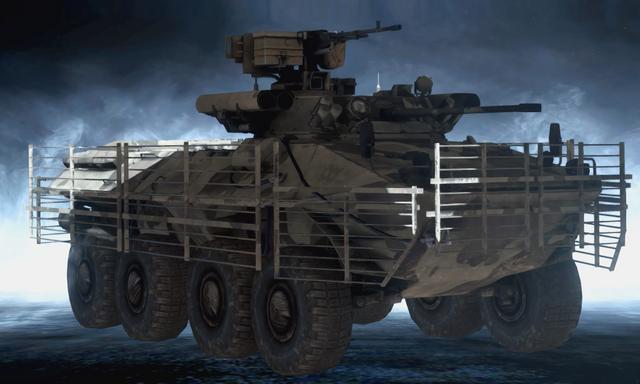 File:BF3 BTR90 Custom.png
