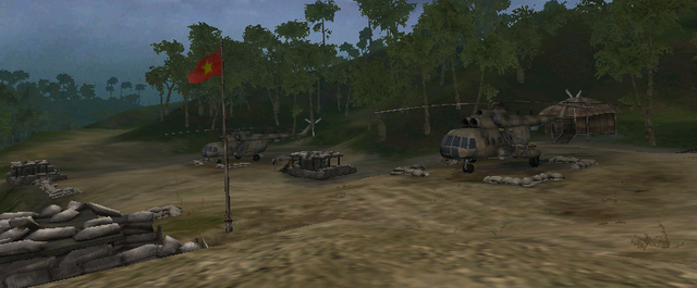 File:BFV OPERATION HASTINGS NVA BASE.png