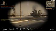 M95 BFP4F scope1