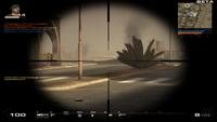M95 BFP4F scope1.png