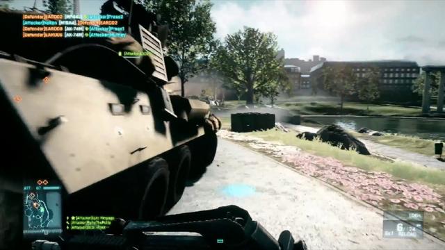 File:BF3 Operation Métro trailer screenshot13 LAV-25 OUTSIDE.png