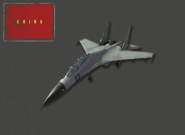 File:Su-30 Render BF2.jpg