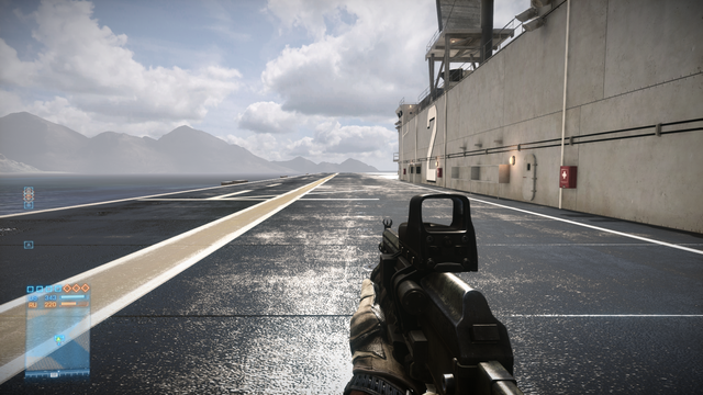 File:BF3 PP-19 Holo.png
