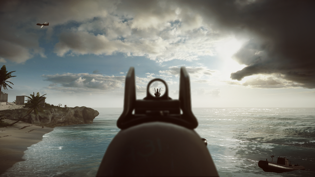 File:BF4 M1014 ADS.png