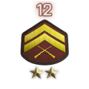 File:Rank 12.png