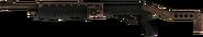 SPAS-12 Side Render HQ