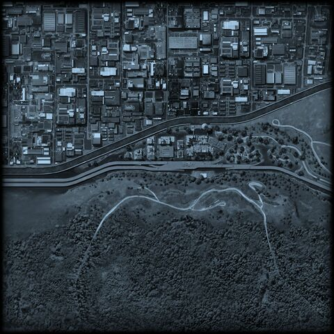 File:Battlefield 4 Flood Zone Overview.jpg
