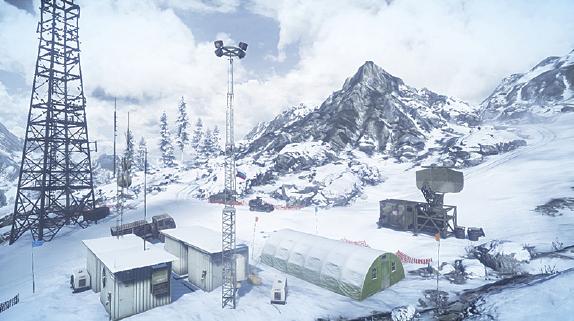 File:Alborz Mountains Communication Station.png