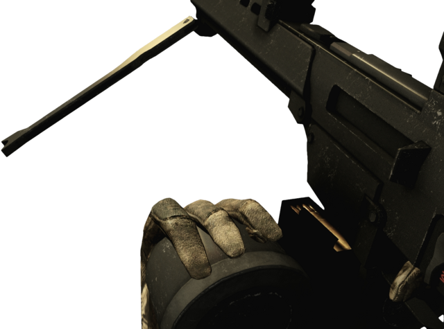 File:BFBC2 MG36 Reloading.png