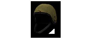 File:Maska 1Sch Helmet.png