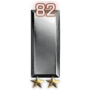 File:Rank 82.png