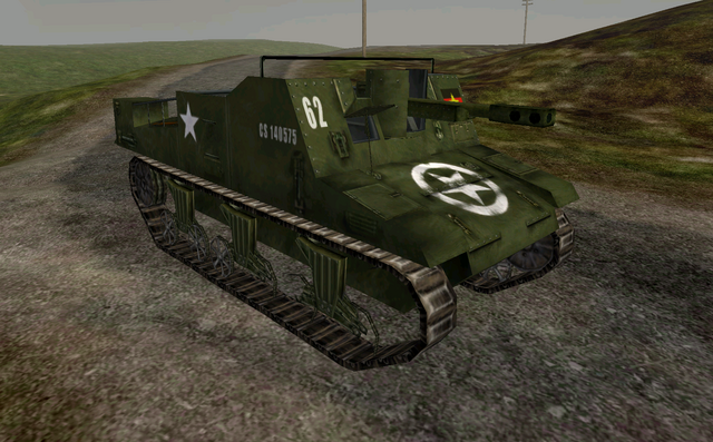 File:BF1942 SEXTON FRONT.png