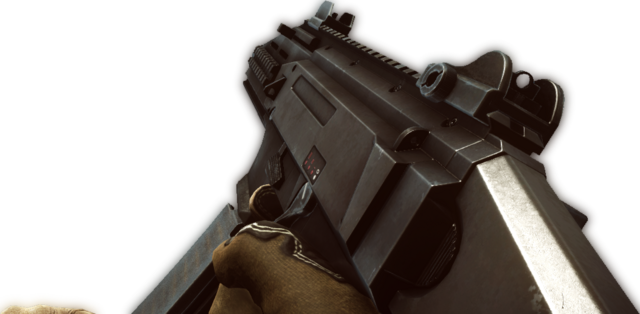 File:BF4 CZ3A1-3.png