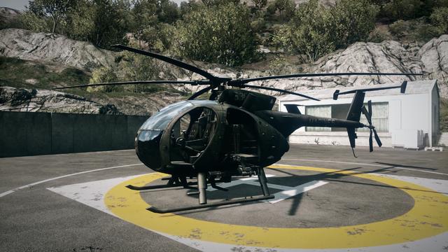 File:AH-6J Little Bird BF3.png